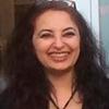 Maryam Ramezani